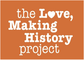 ATT Love, Making History Project